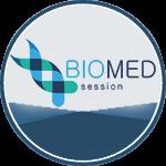 BioMedSession 2018